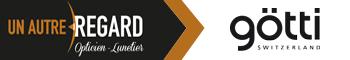 gotti_logo