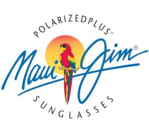 MauiJim-pres-304x280